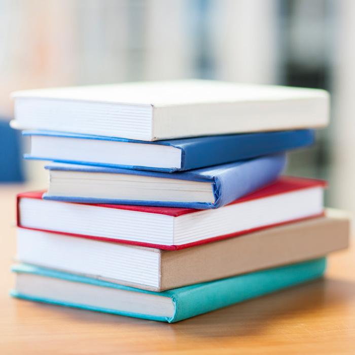 sellit ebook reader-3-1