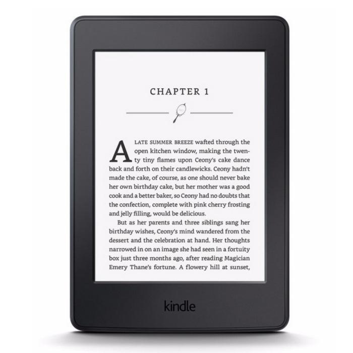 sellit ebook reader-4