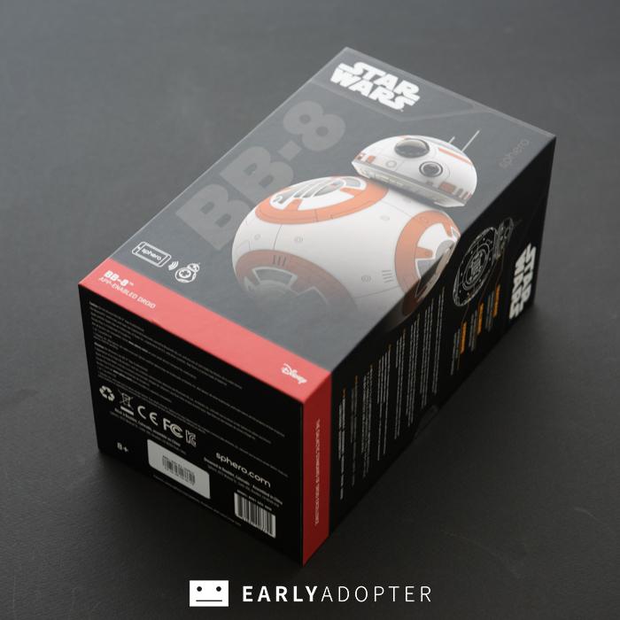 starwars sphero bb-8 droid review (2)