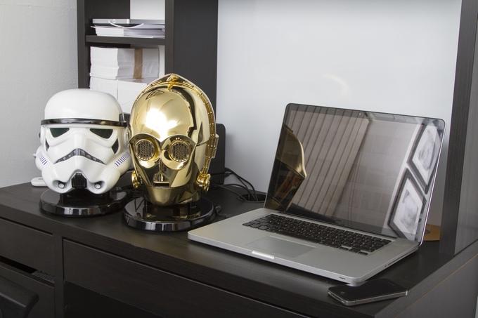 C-3PO 01