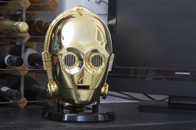 C-3PO 02