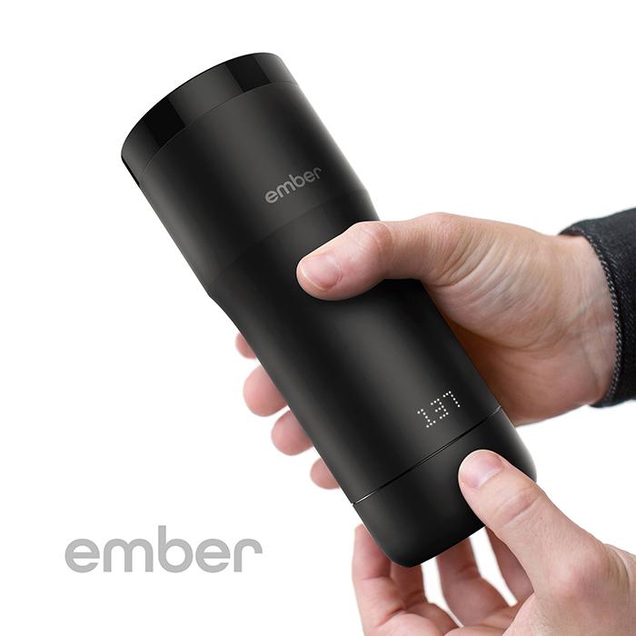 Ember (1)