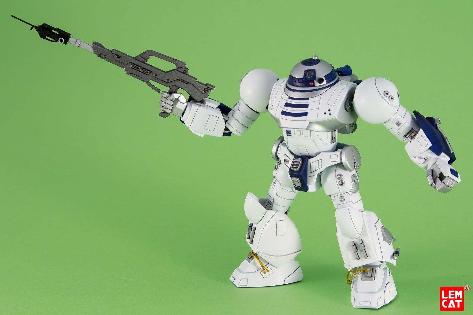 Hi2-D2 (4)