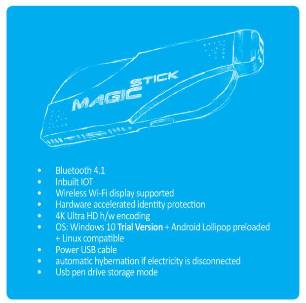 MagicStick 04