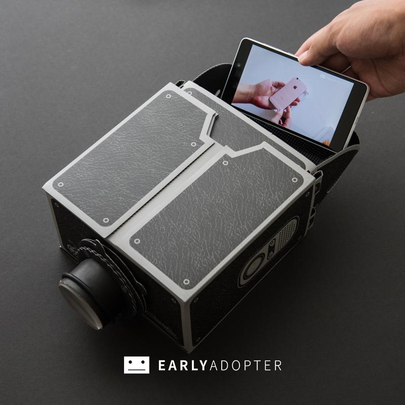 cardboard_projector_smartphone_DIY (11)