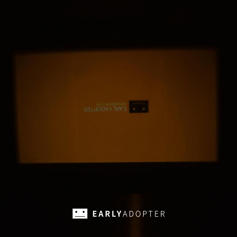 cardboard_projector_smartphone_DIY (2)