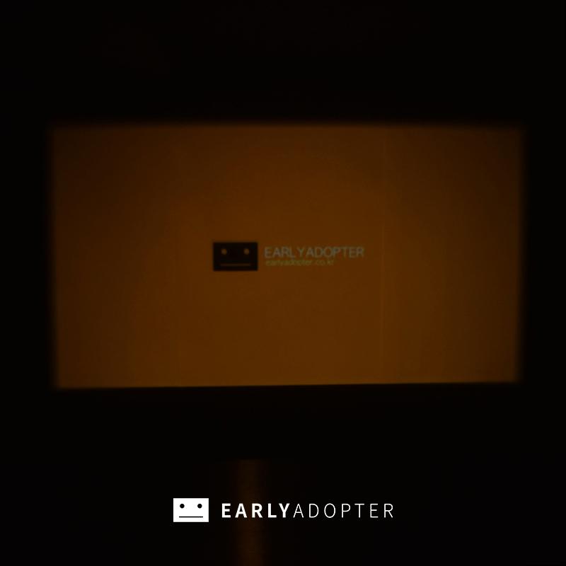 cardboard_projector_smartphone_DIY (3)