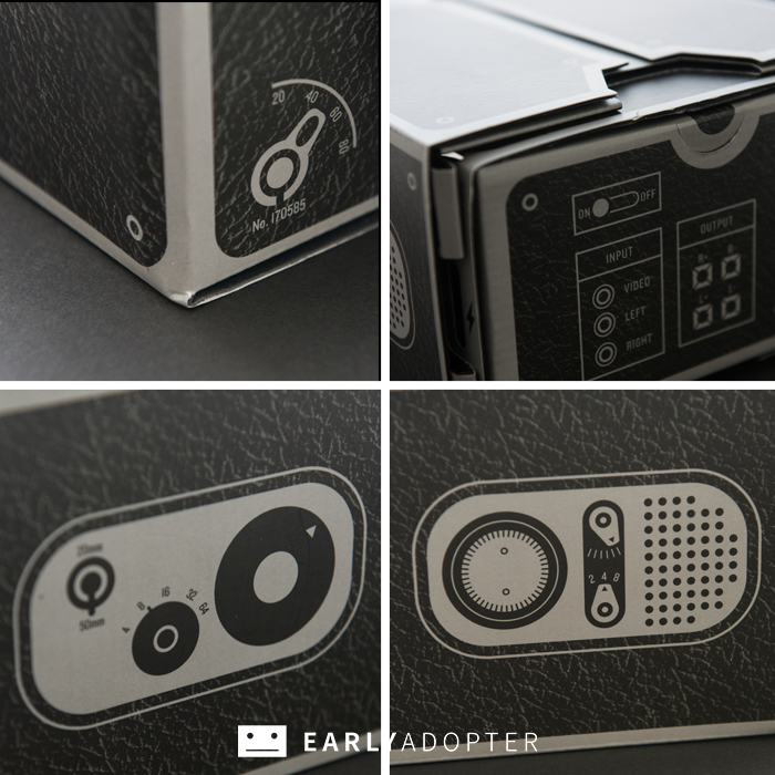 cardboard_projector_smartphone_DIY (4)