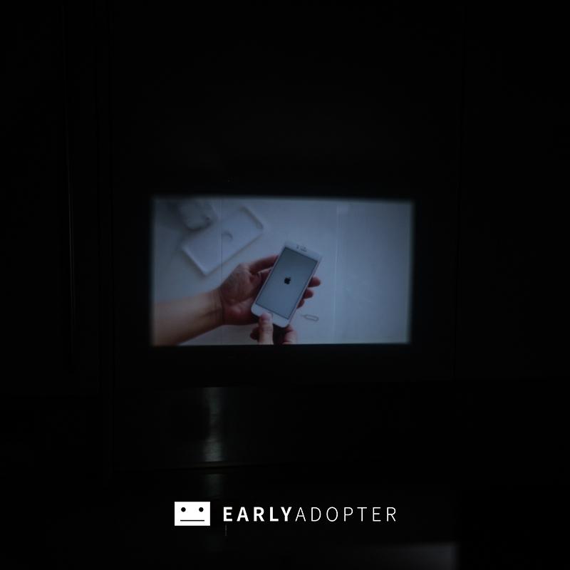 cardboard_projector_smartphone_DIY (5)