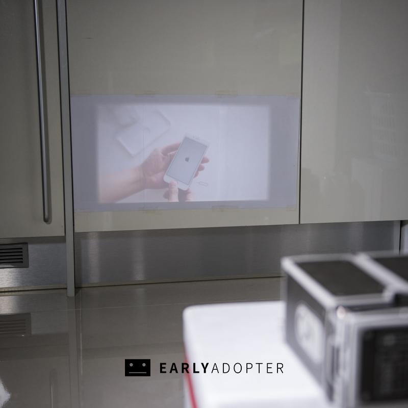 cardboard_projector_smartphone_DIY (6)