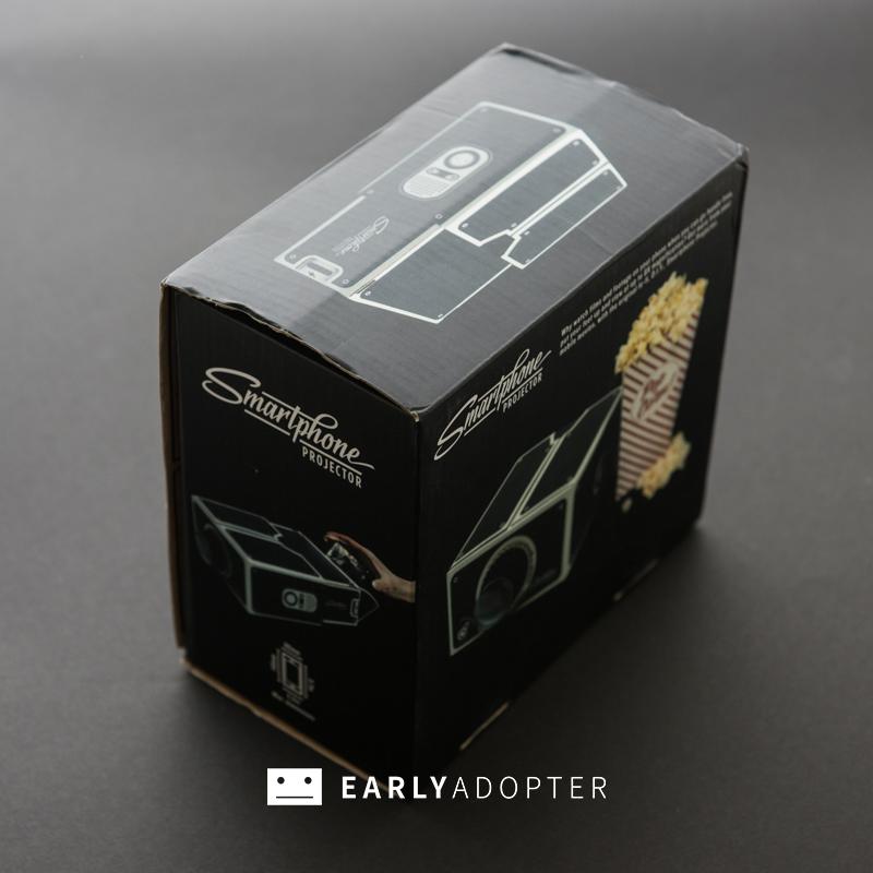 cardboard_projector_smartphone_DIY (8)