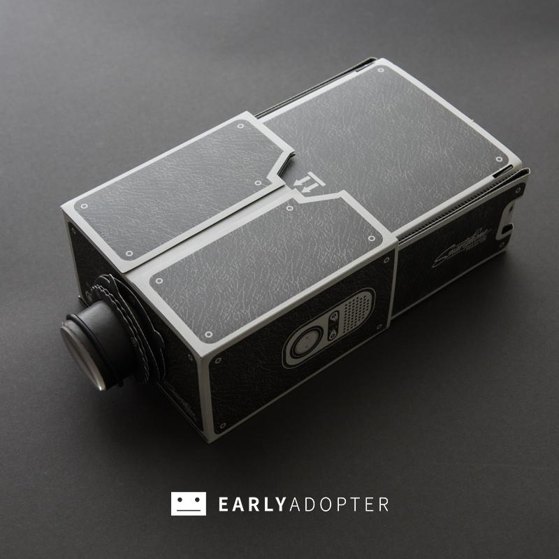 cardboard_projector_smartphone_DIY (9)