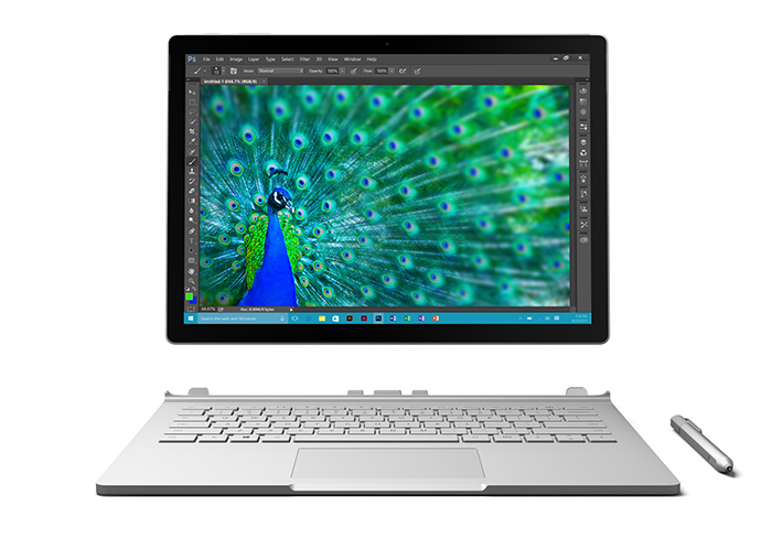 surface 06