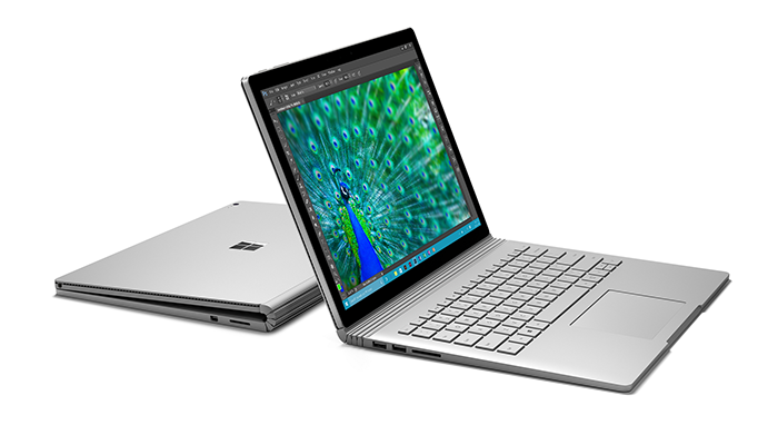 surface 08