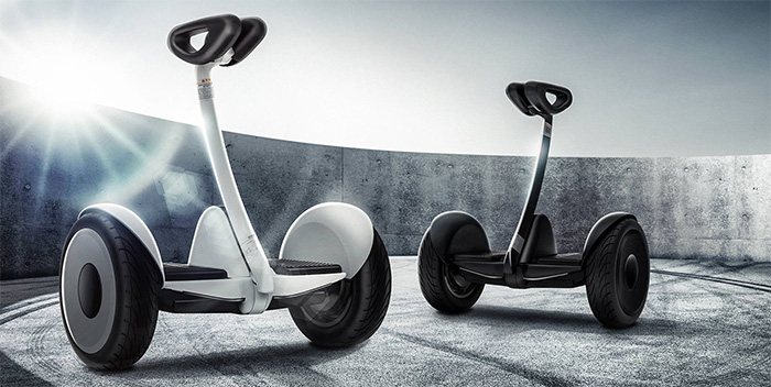xiomi scooter 1019 02