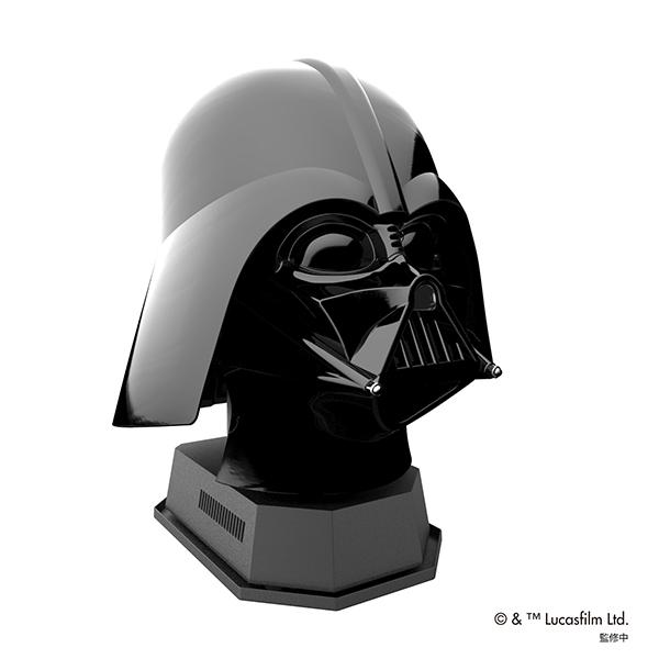 Darth Vader refrigerator (1)