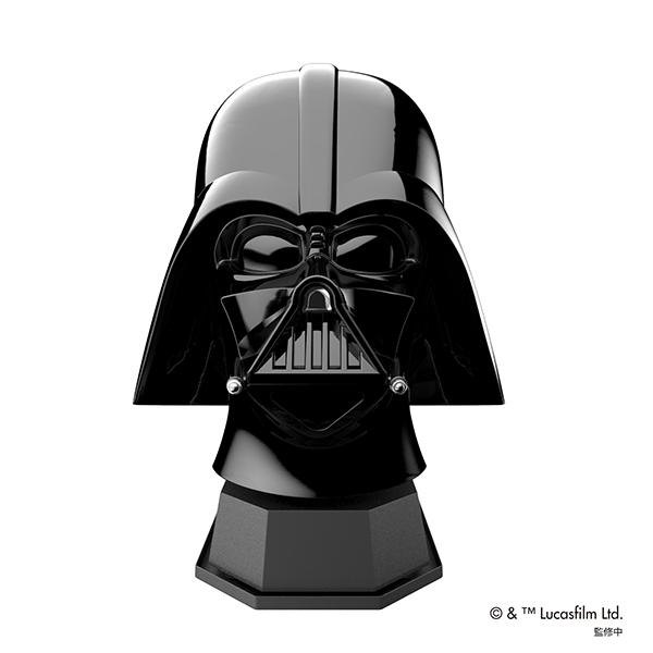 Darth Vader refrigerator (2)
