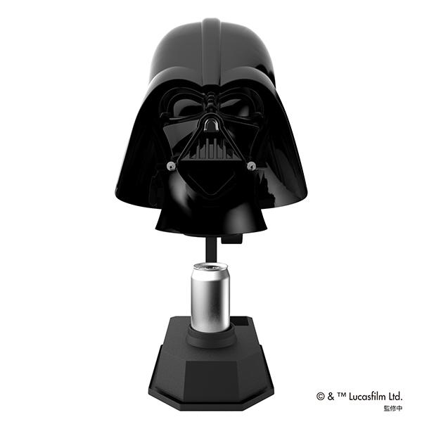 Darth Vader refrigerator (3)