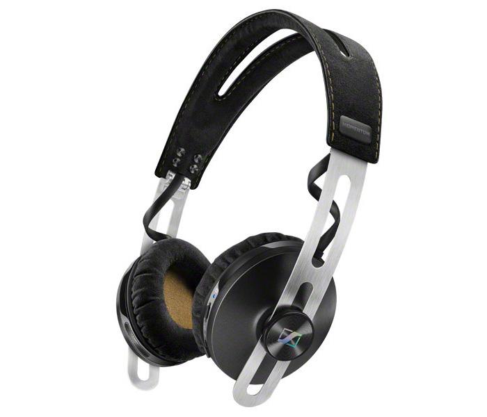 MOMENTUM On-Ear Wireless (2)