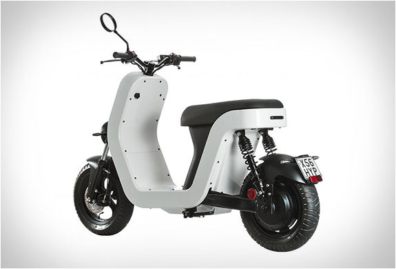 Me Scooter (2)