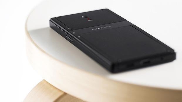 PuzzlePhone (3)