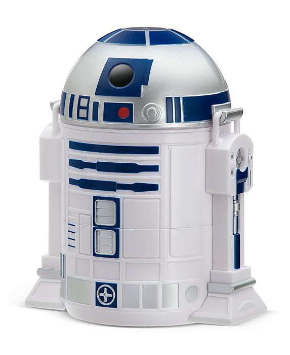 R2-D2 Lunch Box (1)