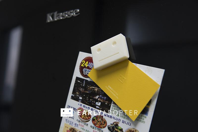 ROBOX 3D (4)