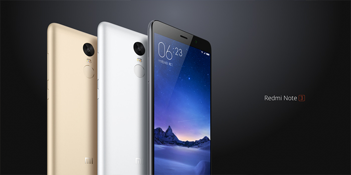 Redmi Note 3 (3)