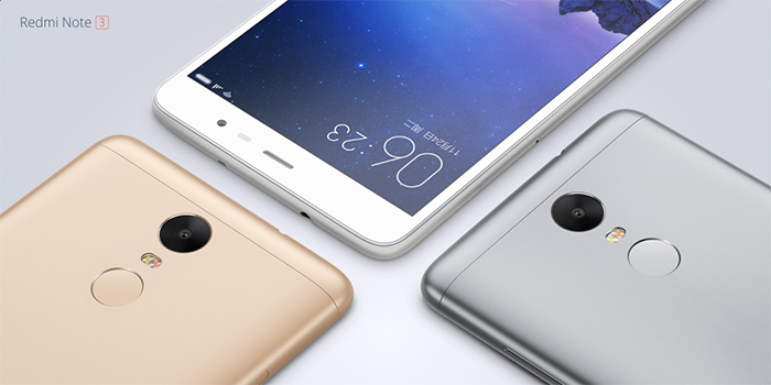 Redmi Note 3 (6)