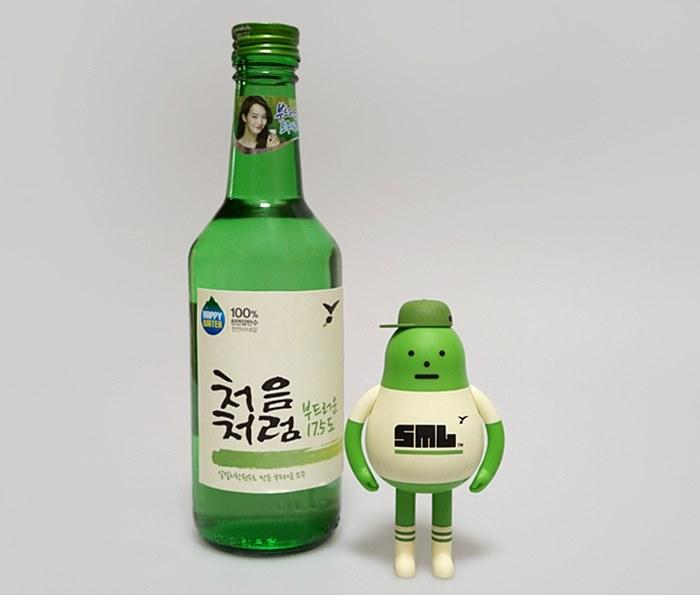 Sticky Monster Lab soju (2)