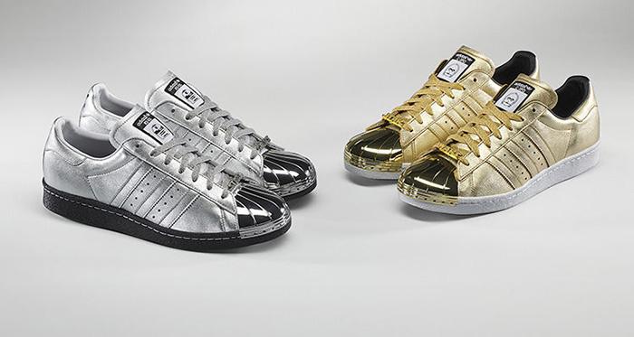 adidas-superstar-starwars (1)