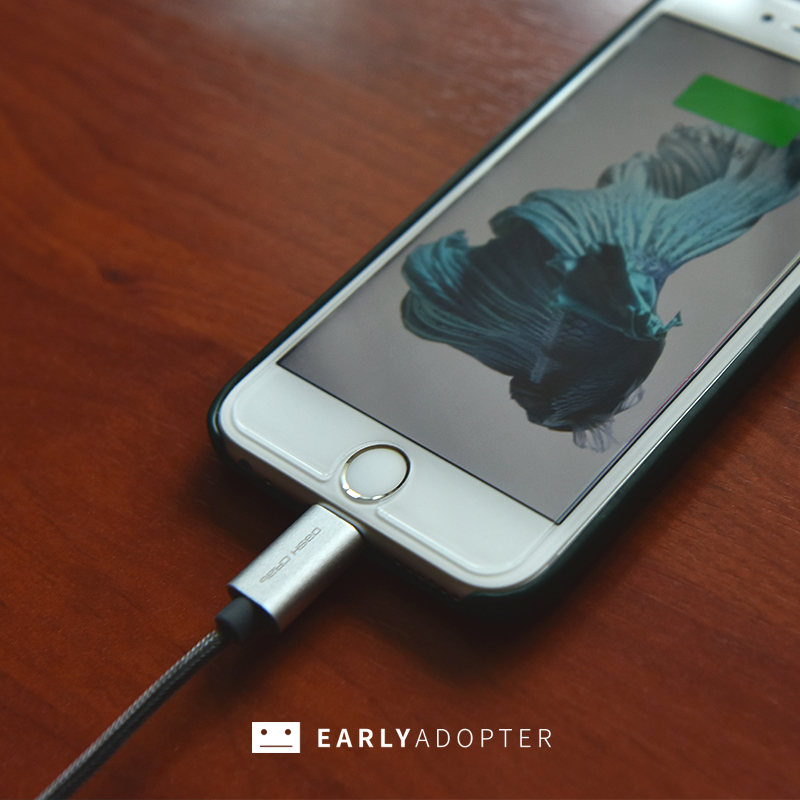 dash crab apple lightning cable (7)