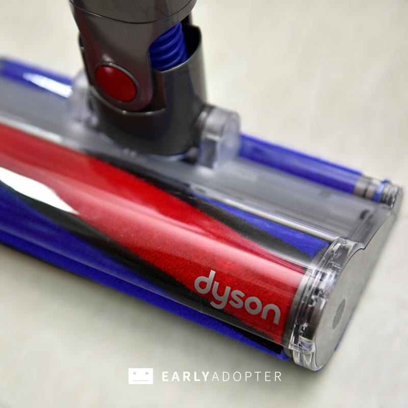 dyson v6 fluffy vacuum cleaner 03-1