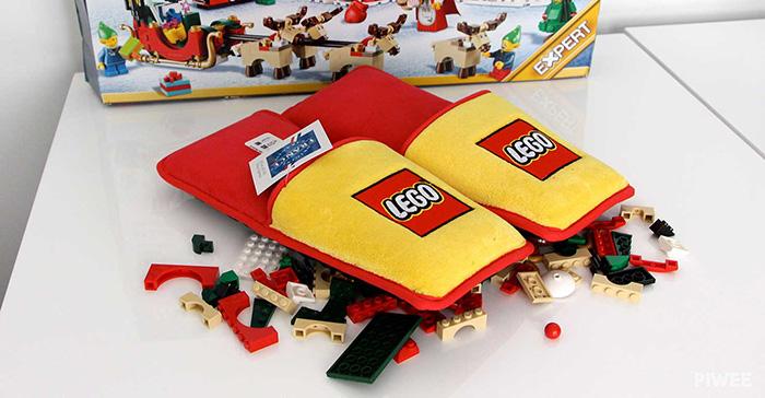 lego slipper (5)