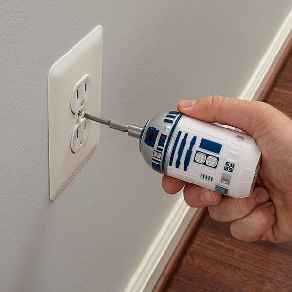 r2-d2_screwdriver (1)