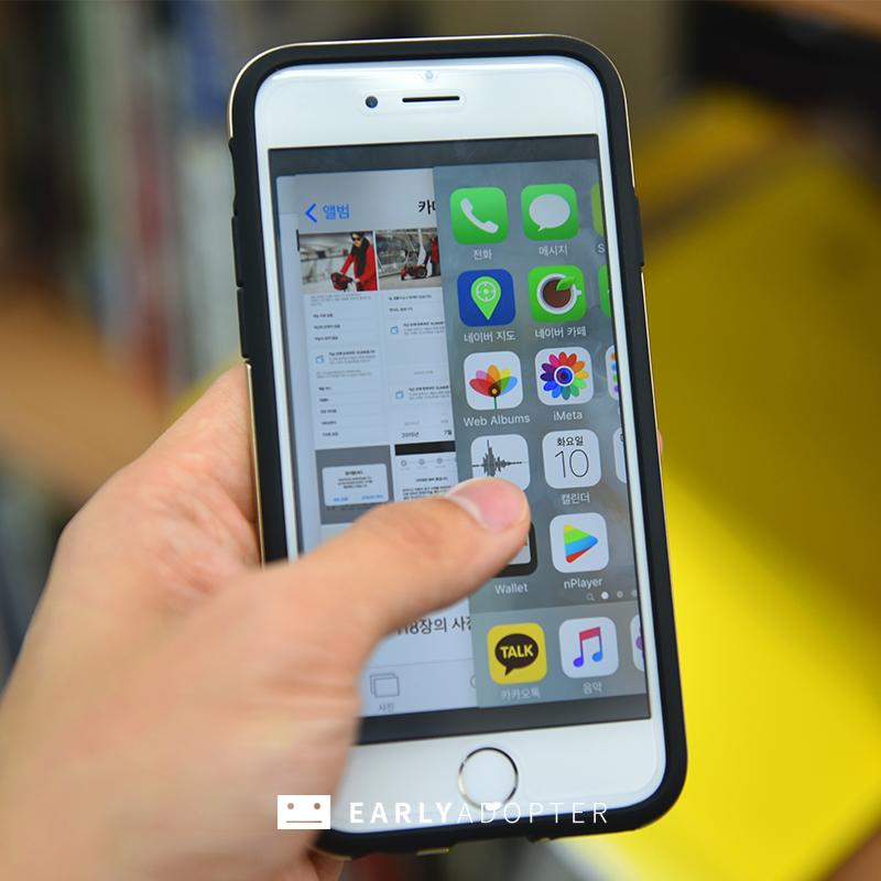 verus iphone 6s verge case magnetic flat (10)