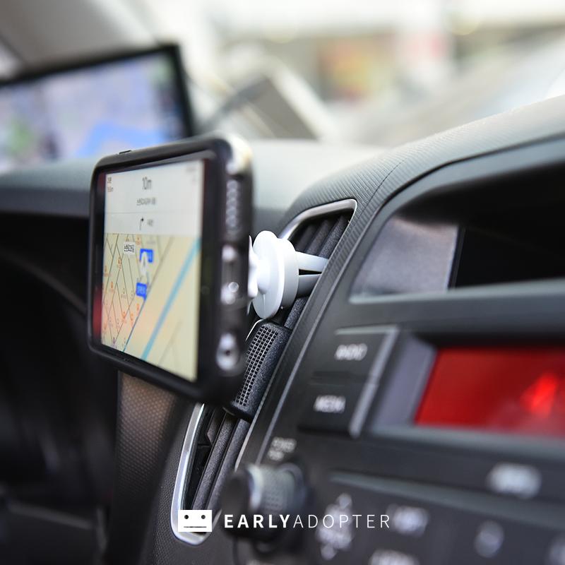verus iphone 6s verge case magnetic flat (13)