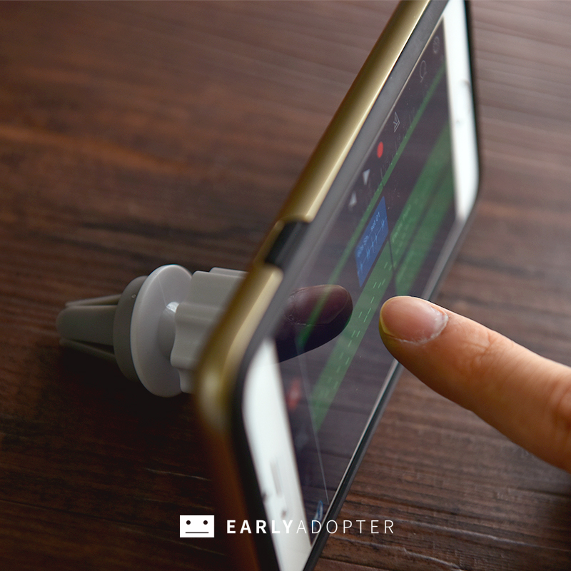 verus iphone 6s verge case magnetic flat (14)