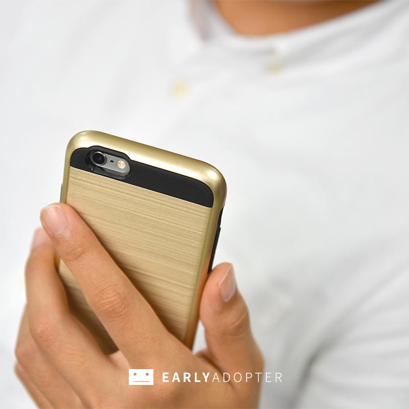 verus iphone 6s verge case magnetic flat (5)