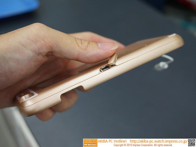 Auper iPhone SHEATH (4)