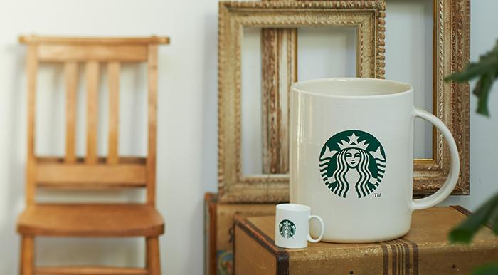 Big Logo Mug (3)
