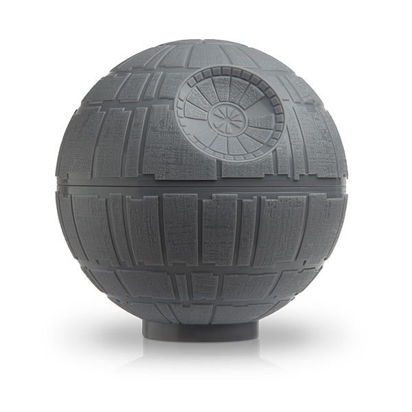 Death Star Measuring (1)