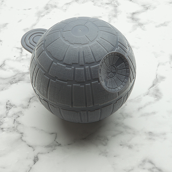 Death Star Measuring (4)