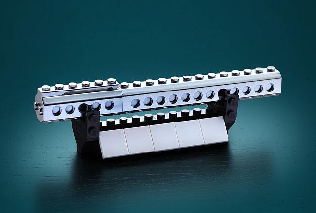 lego pen (2)