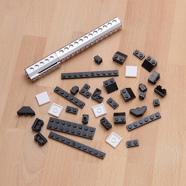 lego pen (3)