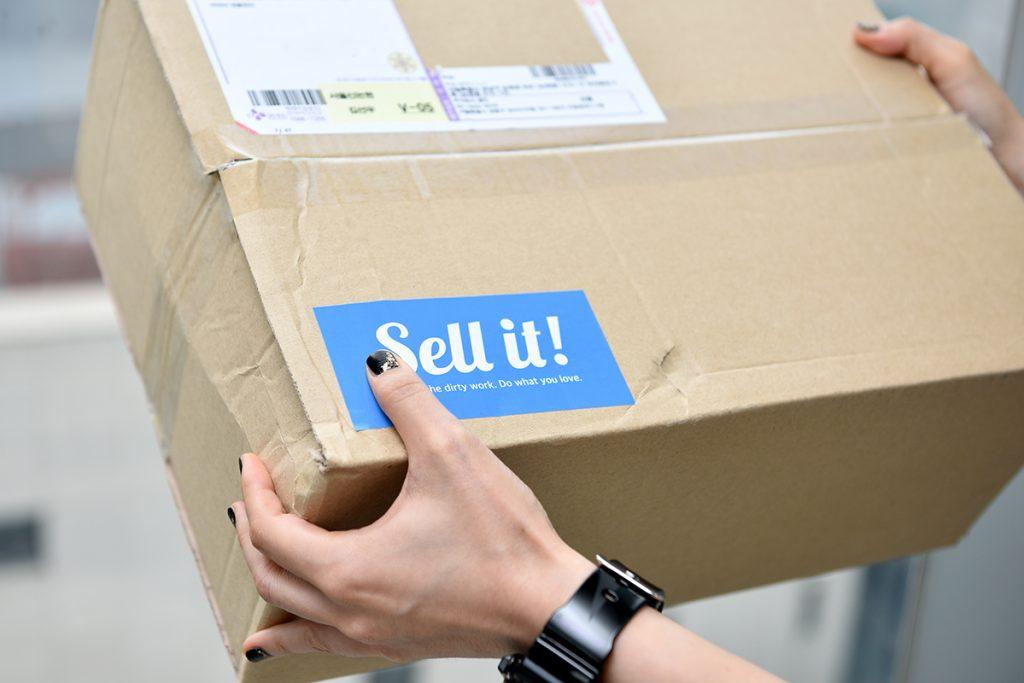 sellit service (11)