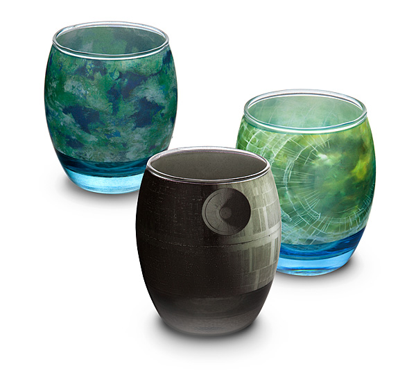 starwars glass (1)