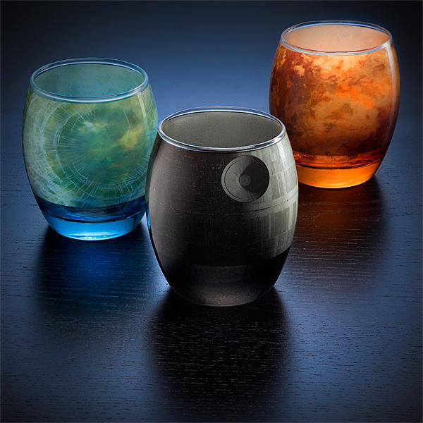 starwars glass (2)