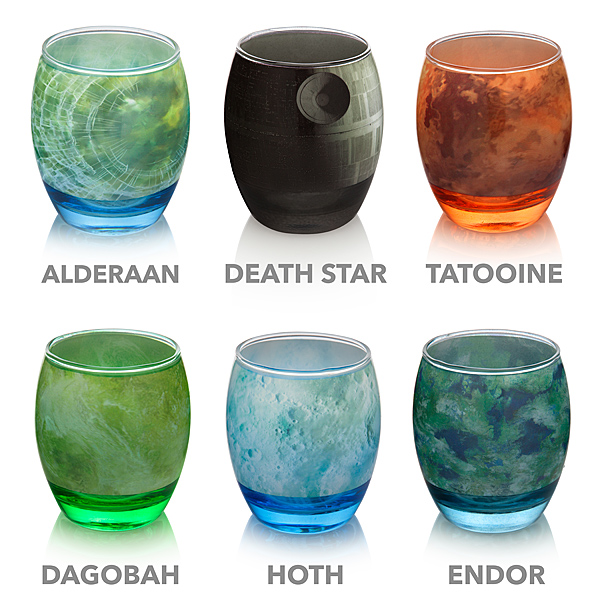 starwars glass (3)