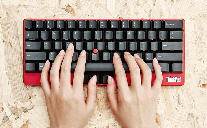 thinkpad keyboard (1)